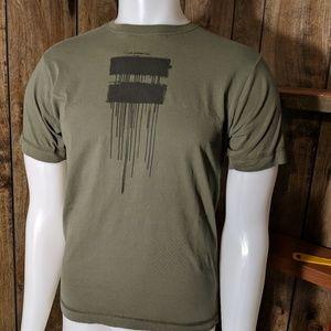 Other - S U2 360 tour t shirt
